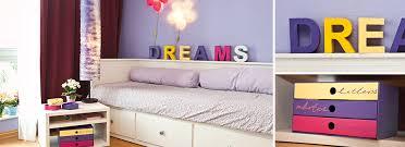 kinder schlafzimmer kinderschlafzimmer edding