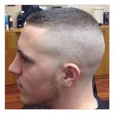 haircut for men 2017 as well as military haircut 4 regulation cut