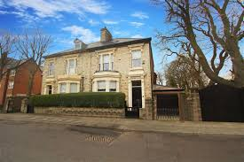 sold house prices in north shields abbots way north shields tyne