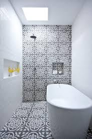 lovely moroccan tiles bathroom 25 on home design colours ideas