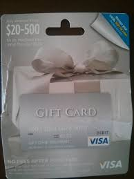 prepaid gift cards with no fees how to manufacture spending with visa gift cards and walmart money