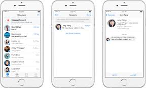 facebook messenger hits 800m users 2016 strategy and predictions