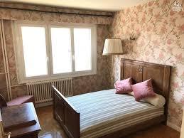 chambre des notaires 71 vente appartement 3 pièce s 71 m annonces immobilières