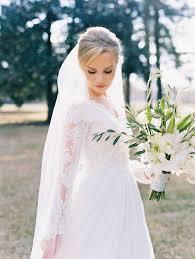 erin young designs portfolio of wedding dresses formal dresses