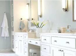 Bathroom Cabinet Hardware Ideas Knobs For Bathroom Vanity Rock Chrome Modern In 12 Lofihistyle