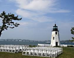 newport wedding venues the 10 best wedding venues in newport ri weddingreportsri