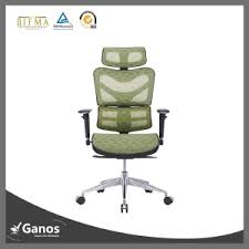 Top Office Furniture Companies by China Top 10 Office Furniture Manufacturers Reclining Ergonomic