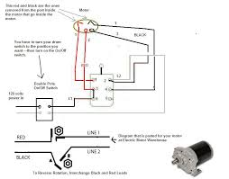2 pole switch wiring diagram circuit and schematics diagram