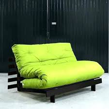 canapé futon fly canape convertible bz design duo sofa lit socialfuzz me