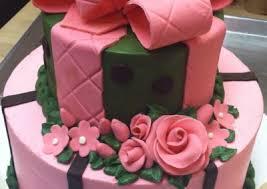 special birthday cake special birthday cakes european delights gourmet bakery