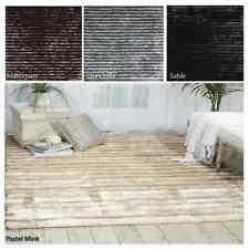 calvin klein rugs u0026 carpets ebay