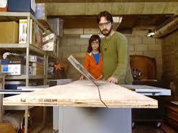 Decorative Wooden Shelf Edging Decorative Wooden Shelf Edging Instadecor Us