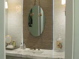 beachy bathroom ideas gurdjieffouspensky com