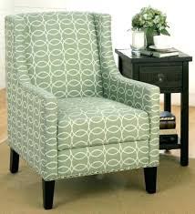 accent chairs for living room sale green accent chair architecture fun mint green accent chair new