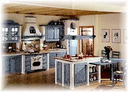 beautiful einbau küchengeräte set photos globexusa us globexusa us