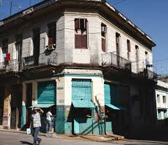 When To Travel To Cuba Cuba U2014 Kaitkeem
