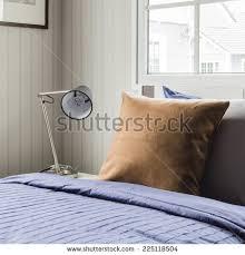 Interior Design Single Bedroom Single Bedroom Stock Images Royalty Free Images U0026 Vectors