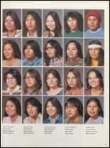 1978 high school yearbook explore 1978 intermountain indian high school yearbook brigham