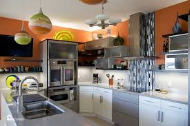 Frosted Glass Kitchen Cabinet Doors Countertops Backsplash Fabulous Kitchen Design Interior Glossy