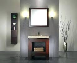 grey bathroom vanity cabinet asian bathroom vanity cabinets bathroom vanity cabinet bathroom