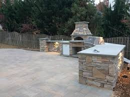 Outdoor Patio Kitchens by 152 Best Cambridge Outdoor Kitchens Images On Pinterest Outdoor