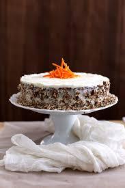 carrot cake u2013 cuoco contento