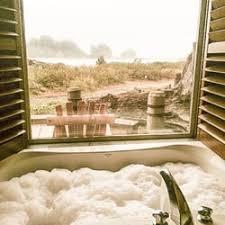 Quileute Oceanside Resort 156 s & 90 Reviews Hotels 330