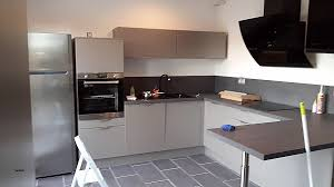 comment monter une cuisine comment monter une cuisine brico depot beautiful bien coute la pose