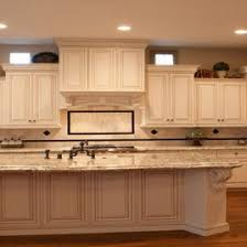 coline kitchen cabinets reviews coline cabinets www stkittsvilla com