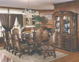 discount formal dining room sets dining room traditional formal dining room furniture decoration