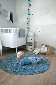 baby wandgestaltung niedliche babyzimmer wandgestaltung inspirierende wandgestaltung