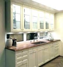 kitchen cabinet hardware ideas photos kitchen cabinet drawer pulls white cabinet hardware knobs bin pulls