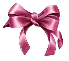 pink bows pink bow png clipart picture gallery yopriceville high