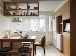 Small Studio Apartment Floor Plans by Apartment Small Studio Apartment Floor Plan Interior Design
