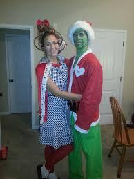 Cindy Loo Hoo Halloween Costumes 21 Christmas Halloween Costumes Images