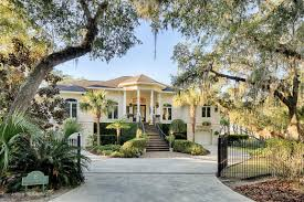 cat island sc real estate mls listings u0026 homes for sale beaufort sc