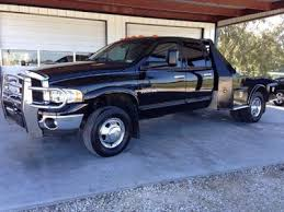 05 dodge cummins for sale buy used 05 dodge ram 3500 quadcab longbed dually flatbed 5 9