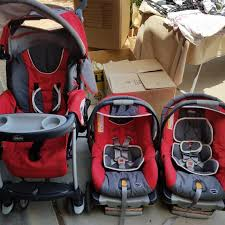 Arizona best travel system images Find more chicco keyfit 30 travel system red gray for sale at up jpg