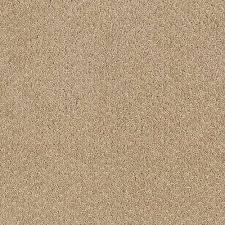 Wood Carpet Carved Wood Carpet U0026 Carpet Tile Flooring The Home Depot