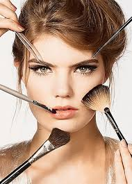make up classes in houston tx makeup lessons professional makeup artist houston