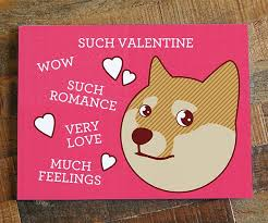 valentines day card s day card