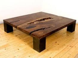 305 best pallet tables images on pinterest pallet coffee tables