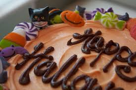 images of halloween cakes halloween theme celebration cake