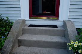 front door steps enjoyable ideas front door steps dansupport