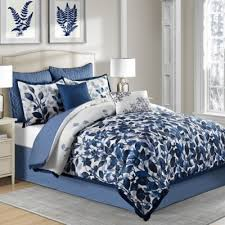 Cherry Blossom Comforter Sets Buy Blossoms Bedding Set From Bed Bath U0026 Beyond
