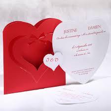 modele carte mariage faire part mariage faire part naissance bapteme ou carte deuil