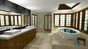 Home Design Software Free Download Chief Architect Chief Architect Premier X8 V18 2 1 X64 Loversiq