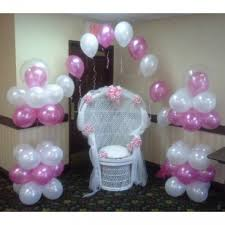 baby shower chairs baby shower chair rentals one of our favorites royalty rentals