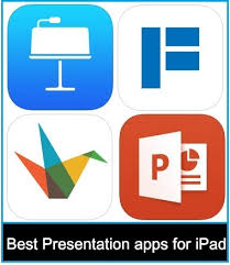 apps for powerpoint presentations sikana me