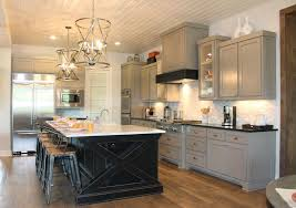 kitchen gray kitchens lovely â kitchen cabinet stunning grey